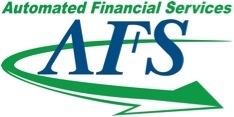 Automated Financial Services, Inc. PCI SecurityMetrics