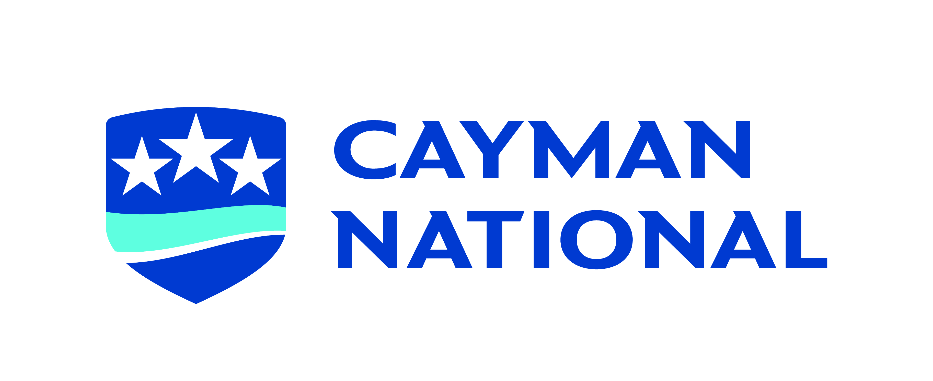 Cayman National Bank PCI SecurityMetrics