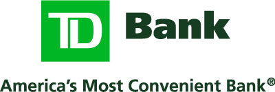 TD Bank Merchant Solutions PCI SecurityMetrics
