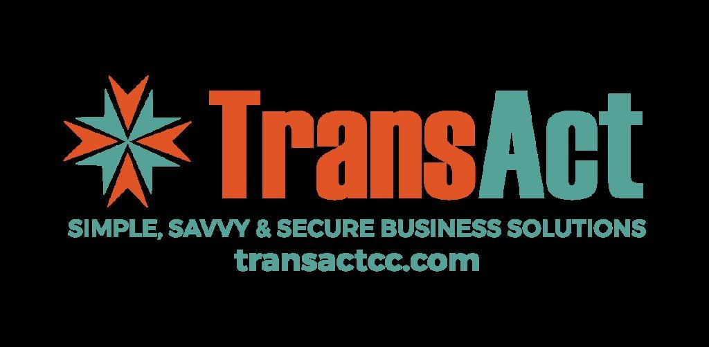 Transact PCI SecurityMetrics